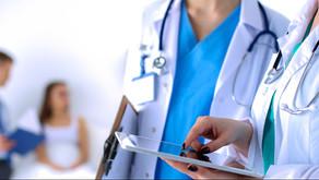 3 Tendências no setor de Healthcare para 2019