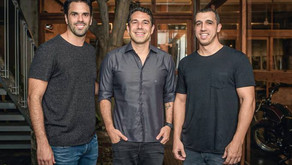 Empresa de marketing de influência Spark recebe aporte de R$ 8 milhões