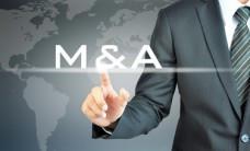 Bancos veem oportunidade em fusões e aquisições