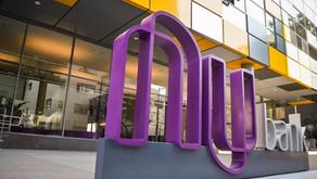 Nubank compra a Easynvest e entra no mercado de investimentos