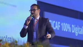 SICAF 100% digital será implantado em junho de 2018