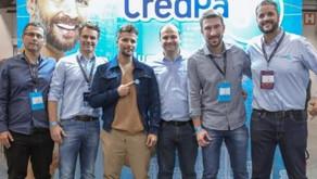 BTG Pactual compra 20% da Credpago, startup do mercado imobiliário