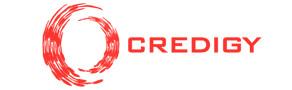 MGC compra Credigy e se torna terceira em recuperação de ativos