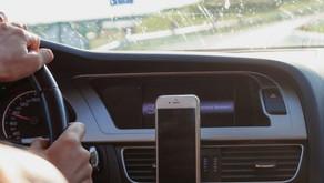 Grupo Superbid anuncia aquisição de startup do segmento automotivo
