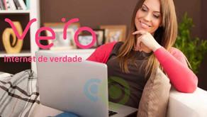 VERO INTERNET COMPRA PROVEDOR DO RS