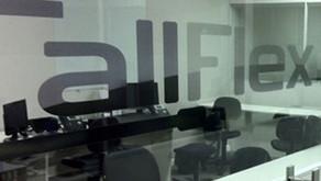 Callflex investe R$ 2 mi em startup de CX