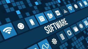 Empresas de software querem usar contratos com governo como garantia