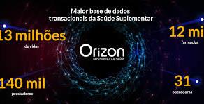 Cielo vende participação de 40,95% na Orizon para a Bradseg por R$ 128,9 mi
