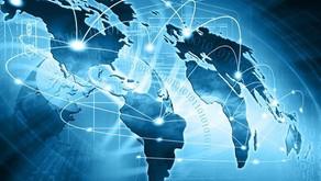 Fusões e aquisições vão marcar ano dos ISPs no Brasil