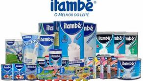 Justiça restringe direitos de Lactalis na Itambé até conclusão de arbitragem