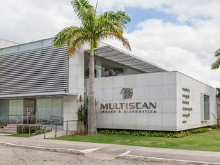 Paulista Alliar compra companhia de diagnósticos capixaba Multiscan