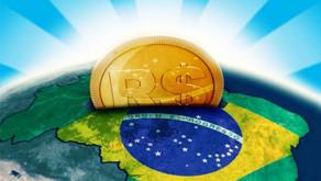 BlackRock conclui que Valuation das empresas no Brasil estão atrativos