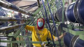 Fábricas chinesas ficam abaladas com cancelamentos dos EUA e Europa