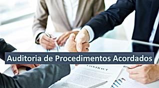 auditoria procedimentos acordados 4.png