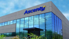 Ascenty anuncia maior data center da America Latina