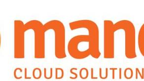 Mandic Cloud compra startup brasileira integração de nuvens