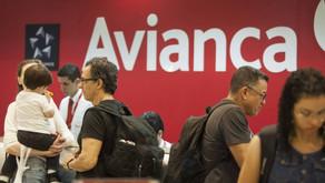 Avianca contrata consultoria para ajudar na reestruturação da empresa