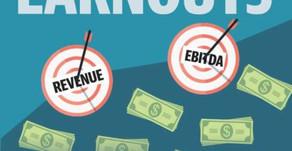 O COVID-19 e a cláusula de earn-out na compra e venda de empresas