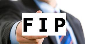 Firmas de private equity querem discutir com governo regra de divulgação de cotistas de fundos FIP