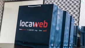 Locaweb compra Melhor Envio por R$ 83 milhões