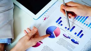 Aprovação anual das Contas das Empresas