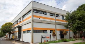 PADTEC agora pode levantar capital na bolsa
