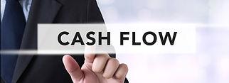 cash-flow-importance.jpg