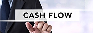 cash-flow-importance.jpg