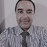 Leandro Pereira (2).jpeg