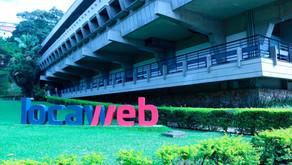 IPO da Locaweb sai a R$ 17,25 com múltiplo de 30 vezes lucro