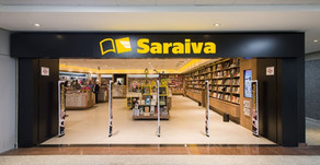 Credores aprovam plano da Saraiva
