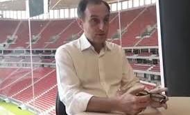 Conheça o empresário que quer 'comprar' a cidade de Brasília