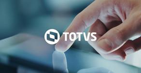 Lucro líquido da Totvs salta 84,4% em 2019 e chega a R$ 253,9 milhões; receita aumenta 8,1%