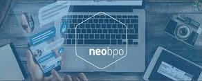 Mattar e Sharpen Capital compram Neobpo da Apax