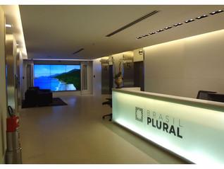 Brasil Plural busca sócios para crescer plataforma digital