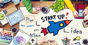 Intel Capital investe US$ 132 milhões em 11 startups com tecnologias disruptivas