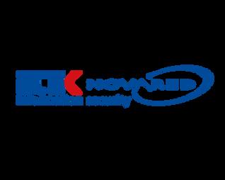 NovaRed conclui aquisição da Etek
