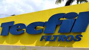 H.I.G. Capital compra TECFIL, do setor de autopeças