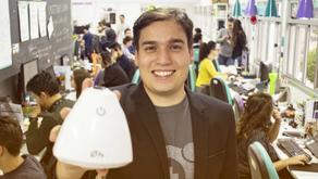 Hilab recebe investimento de Abilio Diniz e Endeavor para ganhar o mundo