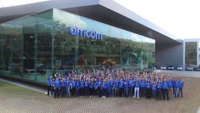 AMcom recebe aporte de R$ 15 milhões da Trivèlla M3