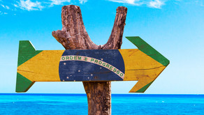 Brasil segue no radar dos investidores