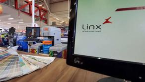 Linx, empresa de software de varejo, compra Mercadapp