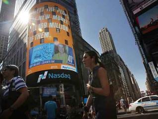 A disputa da B3 pelos IPOs de empresas de tecnologia
