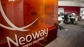 B3 quer comprar Neoway