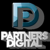 EY adquire Partners Digital e reforça atuação em projetos de transformação digital