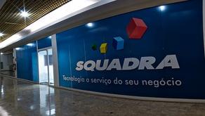 Grupo Squadra anuncia aquisição da Just Digital