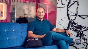 Movile quer entrar em novas verticais por meio de aquisições
