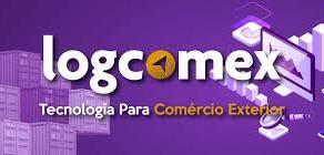 Logcomex recebe investimento de R$3 milhões, liderado pela invest tech