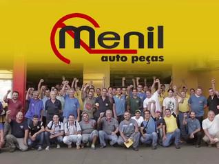 Advent faz aquisição para consolidar negócio de autopeças de reposição