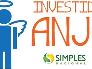 Tributação do investidor-anjo em Micro e Pequenas Empresas